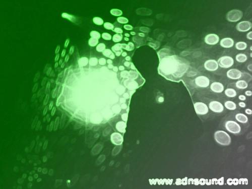 intheclub-Electrochic