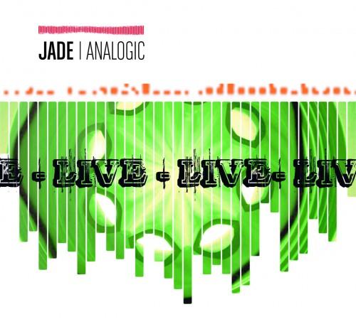 jade-pochette-live