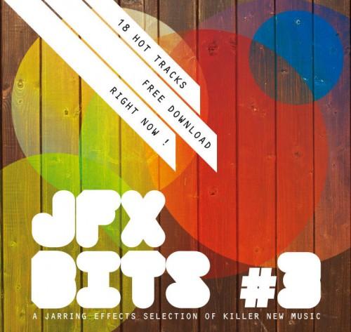 jfxbits3