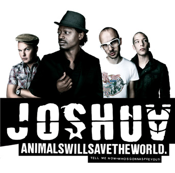 joshua-animalswillsavetheworld