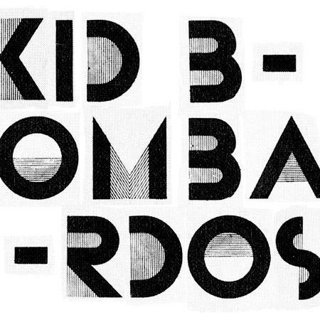 kidbombardos-ep
