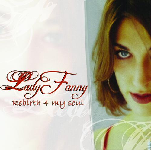 ladyfanny-rebirth4mysoul