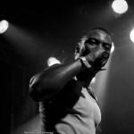 le Blackara-live-03