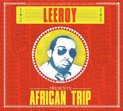 leeroy-africantrip