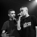 les Grandes Gueules-live-02