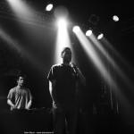 les Grandes Gueules-live-03