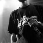 les Grandes Gueules-live-05