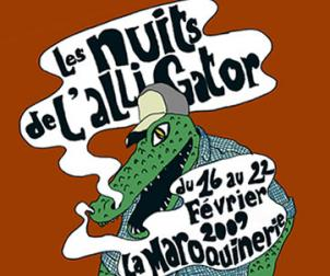 les-nuits-alligator