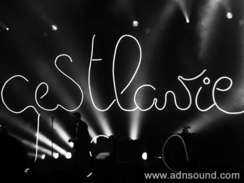 martinsloveig-live-03
