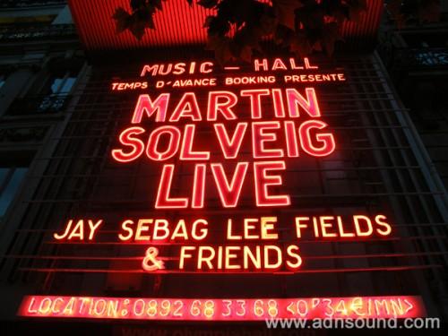 martinsloveig-live-04