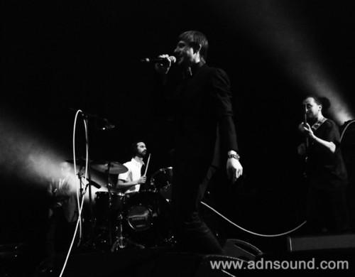 martinsloveig-live-07
