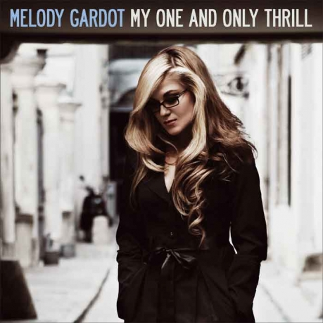 melody-gardot-my-one-and-only-thrill