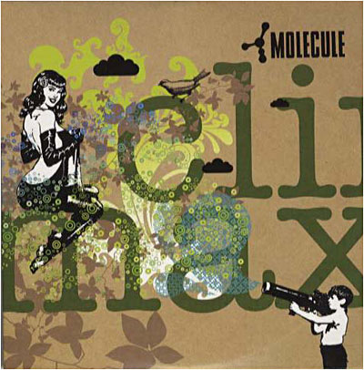 molecule-climax