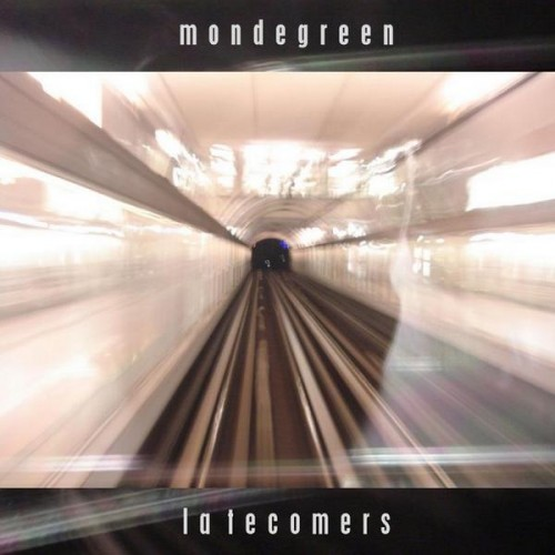 mondegreen - latecomers