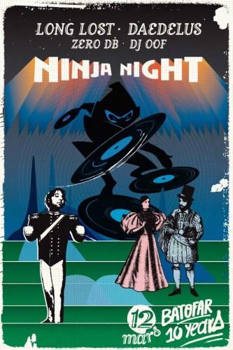 ninja-night