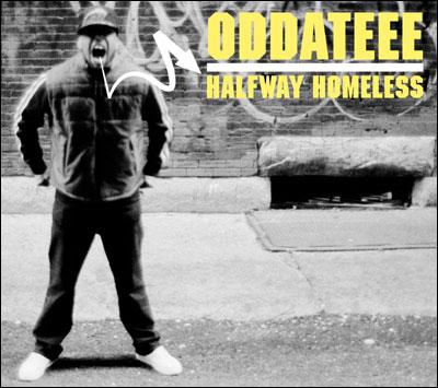 oddatee-halfwayhomeless
