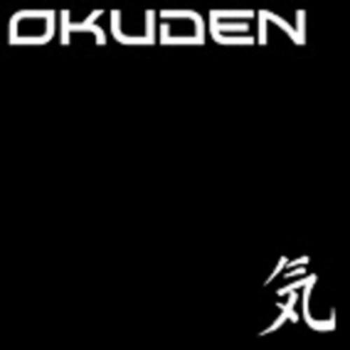 okuden1