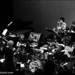 onj-live-03