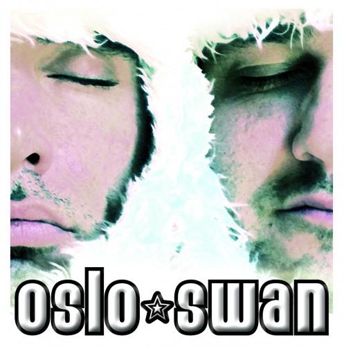oslo-swan-oslo-swan