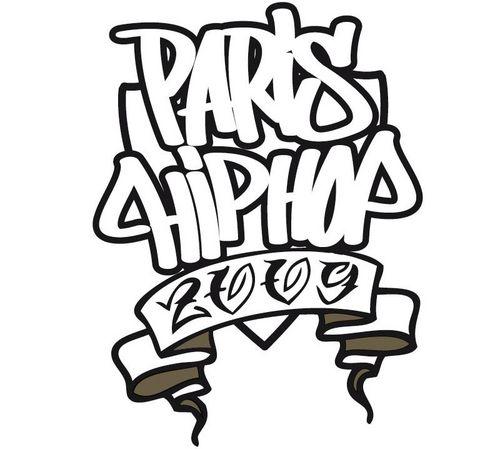 pariship-hop2009