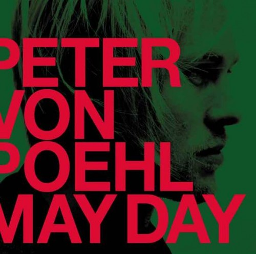 petervonpoehl-mayday