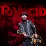 rancid paris trianon brianravaux 01 150x150 Rancid Live   Le Trianon  06.2012