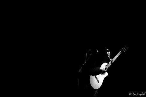 raulmidon-live-01