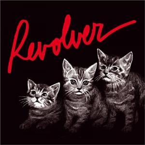 revolver-ep