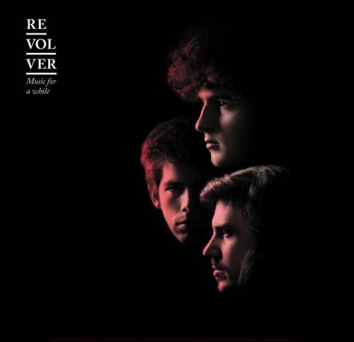 revolver-musicforawhile