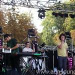 rockenseine-passionpit-live
