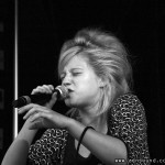 selahsue Live 02 150x150 Block Party Only the Brave   Edition 2   Juin 2010
