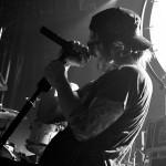 shakaponk-live-juin-2009-03
