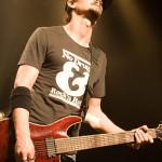 shakaponk-live-juin-2009-04