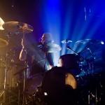 shakaponk-live-juin-2009-14