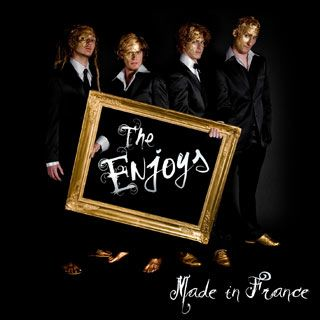 the-enjoysmade-in-france