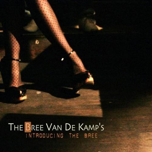 thebreevandekamps-introducingthebree