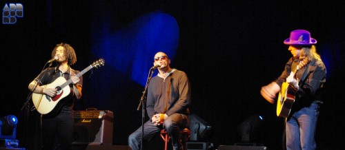 thechristians-live-1-01-09