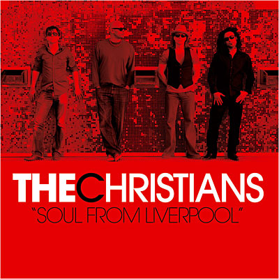 thechristianse28093soulfromliverpool The Christians – SOUL FROM LIVERPOOL