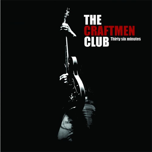 thecraftmenclub-thirtysixminutes