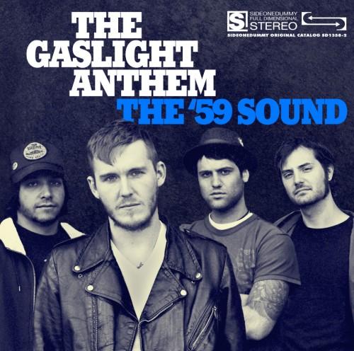 thegaslightanthem-the59sound