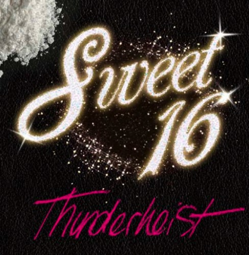 thunderheist-sweet16-single