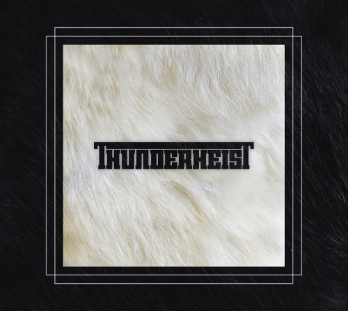 thunderheist thunderheist Thunderheist   Thunderheist