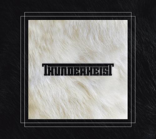 thunderheist-thunderheist