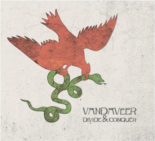 vandaveer-divideconquer