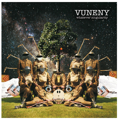 vuneny-whateversingularity