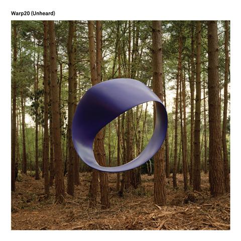 warp-unheard20