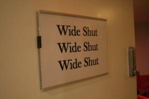 wide-shut