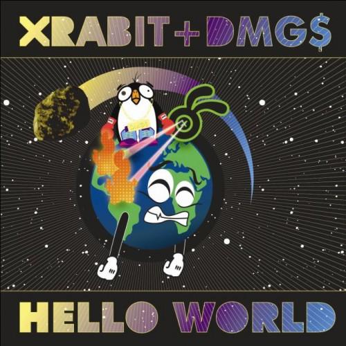 xrabitdmgs-helloworld
