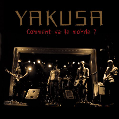 yakusa-commentvalemonde