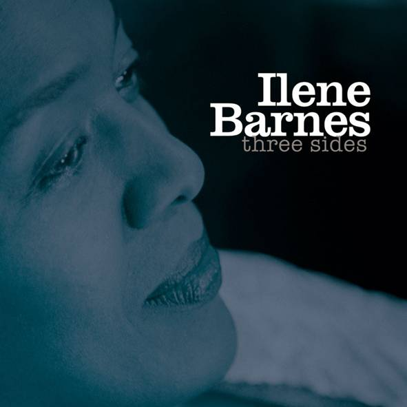 Ilene Barnes net worth